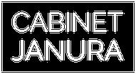 Cabinet Janura - Cabinet d'avocat spécialiste du droit public